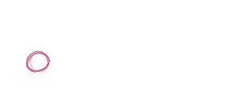 The Corri Lee Foundation