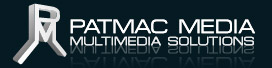 Patmac Media - Multimedia solutions